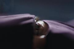«Brotherhood» aux Oscars pour «casser les stéréotypes»