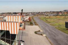 Ancien hippodrome: le milieu communautaire presse la Ville de préciser sa cible de logements sociaux
