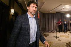 Loi 21: le Manitoba prêt à accueillir des fonctionnaires québécois