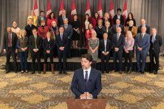 Ottawa refuse d'échanger Meng Wanzhou contre les deux Canadiens détenus en Chine