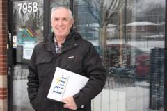 Un projet pilote pour aider les aînés de l'est de Montréal