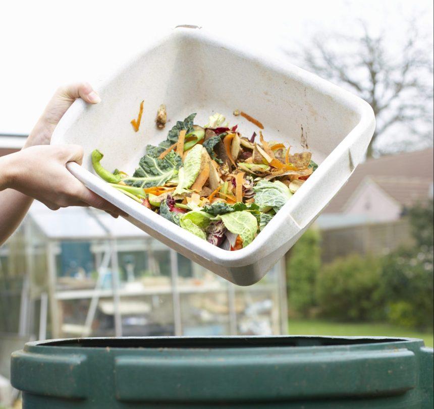 Diminuer la consommation à la source
