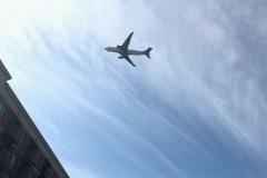 Aéroports de Montréal lance une consultation sur le bruit des avions