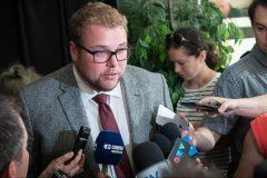 Mort par hypothermie: la famille Duceppe réclame 1,25 M$ aux résidences Lux Gouverneur