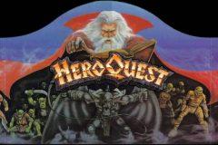 Jeu du Lundi : HeroQuest