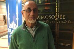 Attentat de Québec: craintes vives concernant l'islamophobie