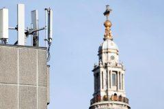 Huawei: la décision britannique simplifie la tâche au Canada, dit un ex-diplomate