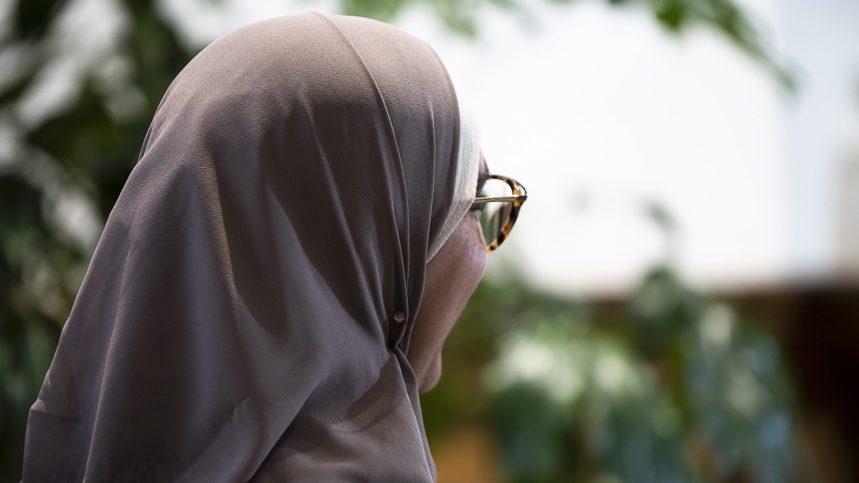 Trois ans de l'attentat de Québec: se comprendre pour mieux vivre ensemble