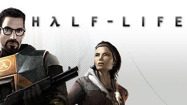 Les jeux «Half-Life» gratuits jusqu'à la sortie du titre en VR