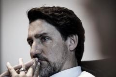 Voies ferrées bloquées: la SQ n'est pas la solution, d'après Ottawa