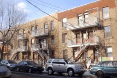 De plus grandes hausses de loyers attendues pour les locataires