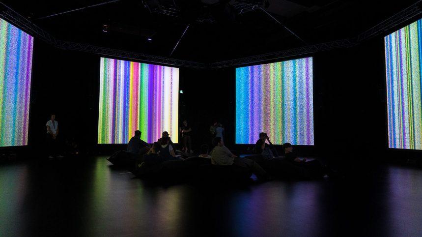 Neuf finalistes pour le 35e Grand Prix du Conseil des arts de Montréal