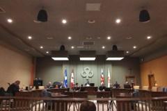 Conseil de janvier à Saint-Laurent en bref