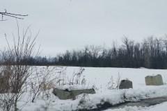 Rivière-des-Prairies: un échange de terrain pourrait mener à un projet de développement