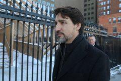 Justin Trudeau remplira-t-il ses promesses?
