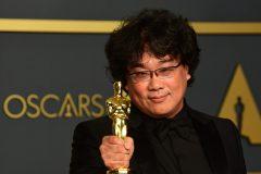 Les Oscars «parasités»