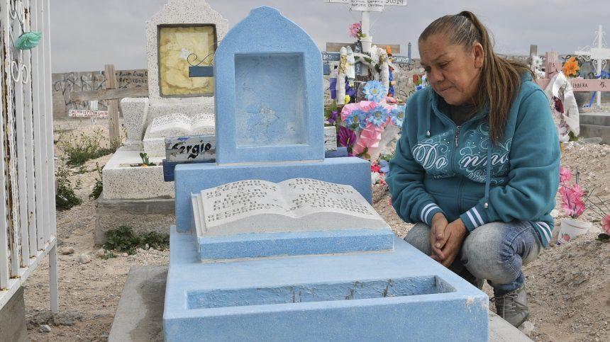 Immunité confirmée pour un agent américain qui a tué un adolescent mexicain à la frontière