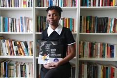 Cinq livres pour mieux comprendre les peuples noirs, selon la librairie Racines