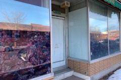Redynamiser les espaces commerciaux à LaSalle