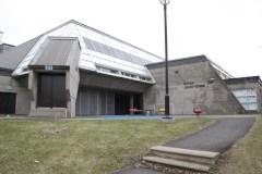Un chantier durant l'année scolaire devant l'école Jules-Verne?