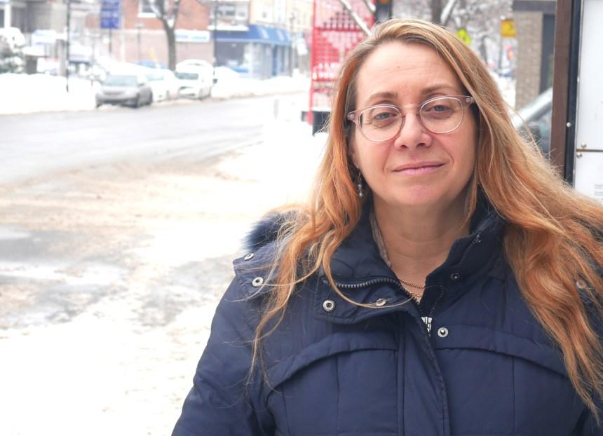 Fin des commissions scolaires : une ex-élue se confie