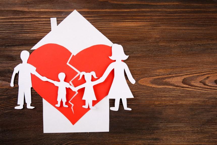 La médiation familiale, une séparation à l'amiable