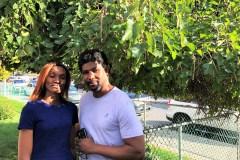 Un festival de théâtre pour les communautés noires