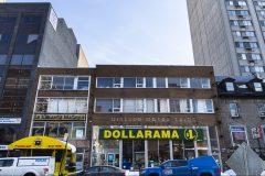 Un projet immobilier dans un secteur patrimonial du centre-ville fera l'objet d'une consultation publique