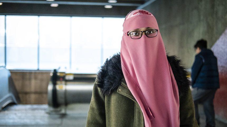 Attaques islamophobes: le gouvernement «silencieux», dénonce un expert