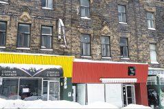 Ville-Marie repousse l'adoption d'un projet immobilier controversé
