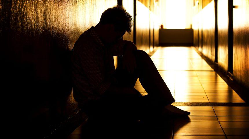 Le suicide au Québec: les 50 à 64ans sont les plus à risque