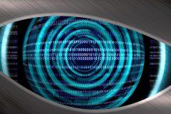 Intelligence artificielle: l'Union européenne va actualiser son logiciel
