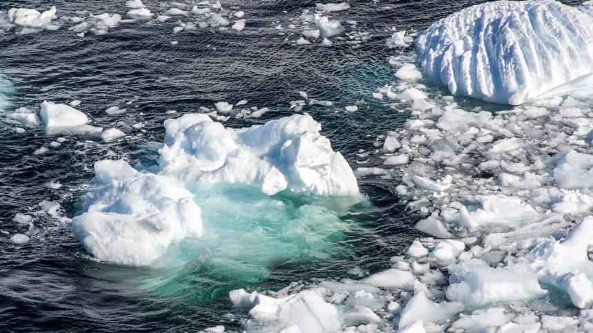 Climat: janvier 2020, mois de janvier le plus chaud de l'histoire