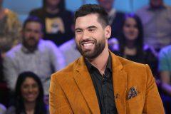 Laurent Duvernay-Tardif animera une émission jeunesse à Télé-Québec