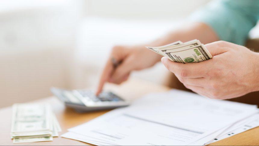 Finances personnelles: la retraite pour les nuls
