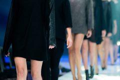 Fashion Week: suivez les défilés en direct sur YouTube