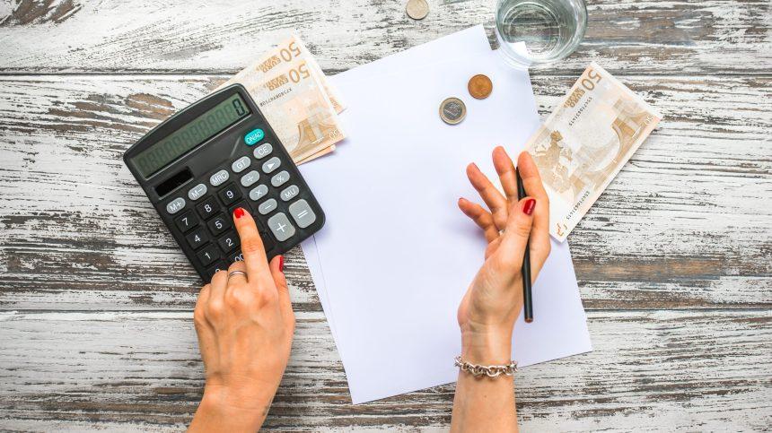 Retraite: les rentes provinciales et fédérales en détail