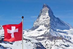 Sécurité: la Suisse, pays le plus sûr pour voyager