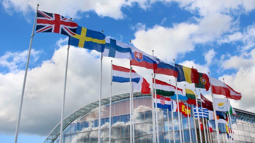 Budget: l'Union Européenne lance des discussions délicates