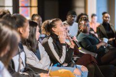 Huit institutions vont partager leur expertise avec le Conseil des arts