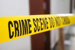 Une fusillade dans une brasserie fait plusieurs morts à Milwaukee