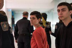 Prix Écrans canadiens: «Antigone» et «The Twentieth Century» nommés