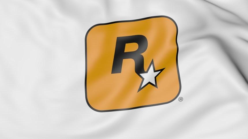 Jeux vidéo: le cofondateur de Rockstar va quitter le studio