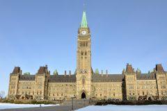 Aide médicale à mourir: Ottawa demande quatre mois de plus pour répondre au jugement