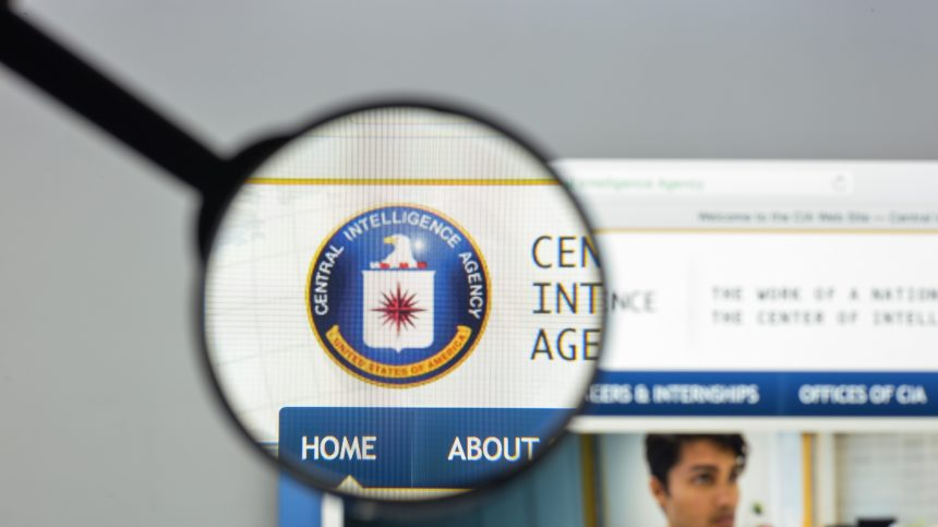 La CIA et les Allemands ont espionné des alliés grâce à une société suisse dont ils étaient les propriétaires cachés