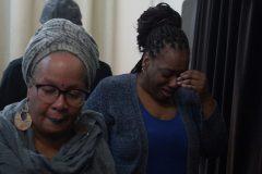 Enquête du coroner: une aide financière pour la famille de Pierre Coriolan