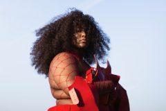 7e ciel: Cette semaine, Métro craque pour «Les fleurs du tapis», Yseult