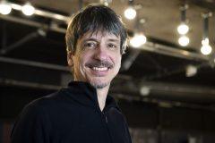 Berlinale: Philippe Falardeau sous les feux de la rampe