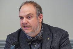 Les finances de Montréal ébranlées par la crise de coronavirus
