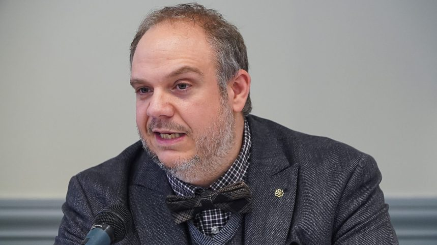 Forcée d'avoir un budget équilibré, Montréal analyse ses options